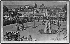 Mersin - Cumhuriyet Meydanı.........