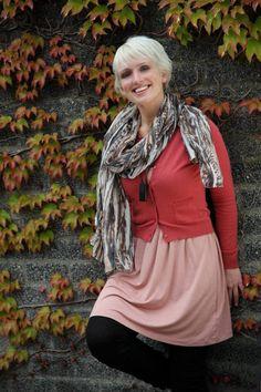Photoshoot Hearing Aid for Glossy Magazine - Photographer: Carolien Sikkenk www.photoline.nl