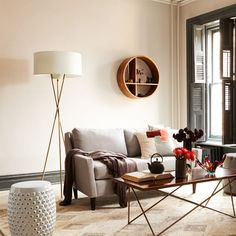 Best Floor Lamps Living Room Design Modern Style 18 We Lamp Images Home Lighting Homemade Mid Century Tripod Antique Brass Overarching
