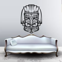 Hamsa Wall Decal Art Decor Decals Sticker Mask Guise Africa Amulet Protection Ward Decoration Tribe (M203) DecorWallDecals http://www.amazon.com/dp/B00FVWJKPS/ref=cm_sw_r_pi_dp_k8lYub0Y88D7N