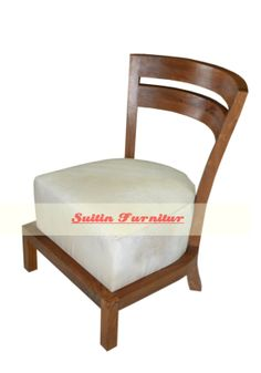 We are supplier Furniture From Indonesia For More info Contact Us : Office : (0291) 596948 Mail : ptsuitinjepara@gmail.com