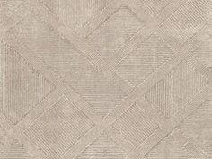 Custom viscose rug STAR VISCOSE - Stepevi