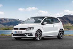 http://autos.thechromenews.com/cars/volkswagen/volkswagen-sees-no-potential-in-more-small-suv/473/attachment/volkswagen-polo-20152
