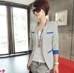 23 Best blazers images | Clothes for women, Clothes, Blazers