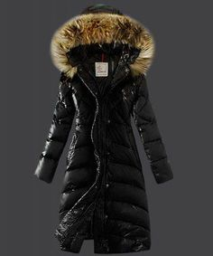 47 best snow images moncler field jacket fur rh pinterest com