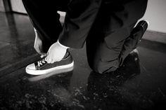Wedding meganheinphotography.com