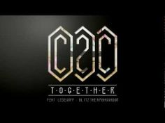C2C - Together ft. Ledeunff & Blitz The Ambassador