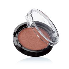 Avon Lip and Cheek Tint Touch on lips, sweep over cheeks and create multiple looks with this shimmery tint! Cream-to-powder finish. .071 oz. net wt. #makeup