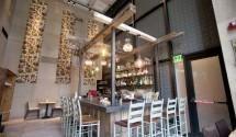 Talula's Garden - Philadelphia | Restaurant Review - Zagat