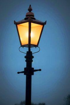 1000 Images About Garden Lamp Posts On Pinterest Garden