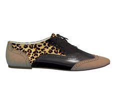Custom designed shoes handmade for you. Custom Design Shoes, Your Perfect, Shoes Online, Designer Shoes, Oxford Shoes, Dress Shoes, Lace Up, Pairs, My Style