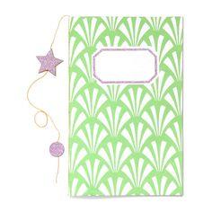 http://www.shabby-style.de/handmade-notebook-funky-green