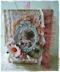 Live  Love Crafts' Inspiration and Challenge Blog
