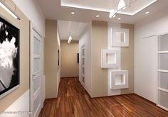 Ремонт коридора: тонкости  Ремонт коридора: тонкости Своими руками ремонт узкого коридора начинают с подготовительных работ. Сначала поверхности стен и потолка очищают от набелов и потрескавшейся старой краски, снимают выцветшие обои. Затем при помощи штукатурных смесей и современных полимерных шпатлевок выравнивают поверхности под лицевую отделку. После этого косметический ремонт коридора заканчивается покраской, а капитальный – только начинается.  Когда делаем ремонт в коридоре, то следует…
