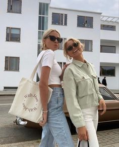 Mode Outfits, Casual Outfits, Fashion Outfits, Fashion Ideas, Fashion Clothes, Fashion Tips, Urban Style Outfits, Denim Outfits, Travel Fashion