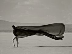 Renée Jacobs. Nude Views. 23 Aug–13 Sep 2014 at Marsiglione Arts Gallery, Como #nude #photography