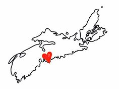 Miss my hometown, Halifax! So much love for that city :) Whale Watching Destinations, Annapolis Valley, City By The Sea, I Am Canadian, Atlantic Canada, Canada Eh, Newfoundland And Labrador, Public Garden, Prince Edward Island