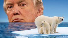 US-Präsident Trump kündigt den Klimavertrag von Paris auf. Welche Folgen hat das und was hat ihn dazu bewogen? Eine aktuelle Spurensuche der Kontraste-Redaktion.