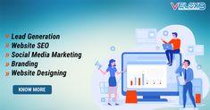 Best Digital Marketing Company In Pune, India Online Marketing Services, Best Digital Marketing Company, Seo Services, Social Media Marketing, Advertising, Ads, Reputation Management, Lead Generation, Digital Media