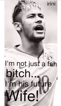 . Neymar Quotes, Neymar Memes, Funny Cute, The Funny, Hilarious, Crazy Facts, Weird Facts, Love You Babe, My Love