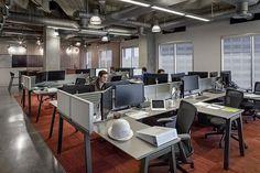 dpr-dallas-office-design-6