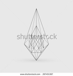 stock-vector-geometric-polygonal-triangle-shape-tattoo-design-vector-illustration-267451367.jpg 450×470 pixels