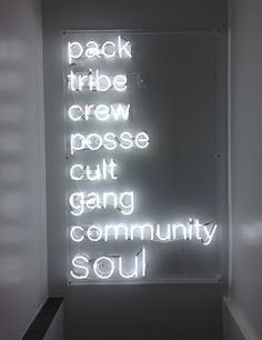 in withdrawal already - I cannot fathom 11 days away from SoulCycle and its special energy