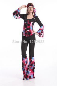 70s fishnet disco halloween costume disco costumes 70s costume retro and costume abba pinterest fishnet