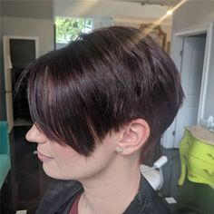 In 2020 we saw that short hair, especially praise and bob hairstyles, was very popular with elegant women and famous stars. It looks like we have Leg Workout At Home, Mommy Workout, Gym Workout Tips, Fitness Workout For Women, Easy Workouts, Yoga Workouts, Health And Fitness Expo, Health And Fitness Magazine, Health And Fitness Articles