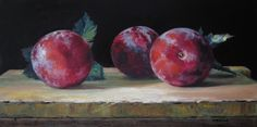 three+plums+on+board+300.jpg (1000×497)
