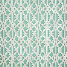 Free shipping on Pindler luxury fabric. Over 100,000 designer patterns. Strictly 1st Quality. Swatches available. SKU PD-HAT012-BL06.
