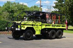 Brush Truck, Fire Equipment, Truck Engine, Wild Fire, Fire Apparatus, Emergency Vehicles, Fire Engine, Police Cars, Fire Trucks