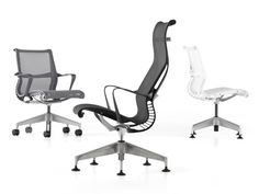 innovative office office chairs and chair design on pinterest buying an office chair