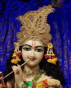 Lord Krishna, Princess Zelda, Cute, Fictional Characters, Kawaii, Fantasy Characters