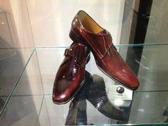 Men Dress, Dress Shoes, Oxford Shoes, Lace Up, Fashion, Moda, Fashion Styles, Oxford Shoe, Fasion