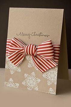 Sofisticado Cartão de Natal!   Visite nosso portal que está conectando sonhos no Natal ! www.CartinhaaoPapaiNoel.com.br    Christmas card