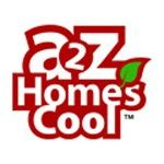 Lesson Plans for Free - Homeschooling with A2Z Home's Cool Methods | A2Z Homeschooling