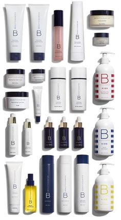 When it comes to beauty products you shouldn't have to choose between safety and performance! Show your skin some love! <3 Beautycounter is very committed to products safety and transparency.Join the #saferbeauty revolution today!