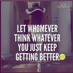 Best Quotes About Moving On In Life Everything Ideas Boss Lady Quotes, Babe Quotes, Woman Quotes, Quotes To Live By, Girly Quotes, Bitch Quotes, Positive Quotes, Motivational Quotes, Inspirational Quotes