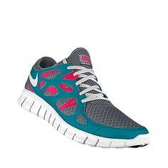 check out 20d09 a4101 Cute Tennis shoes Cheap Shoes Online, Nike Shoes Cheap, Cheap Nike, Nike  Free