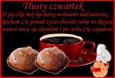 Dark Christmas, Merry Christmas, Mole, Peace And Love, Ethnic Recipes, Thursday, Polish, Merry Little Christmas, Mole Sauce