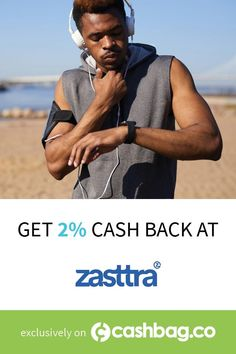 Activate your 2% cash back now when shopping at Zasttra!  (Offer available in the following country: South Africa) South Africa, How To Become, African, Country, Shopping, Fashion, Moda, Rural Area, La Mode