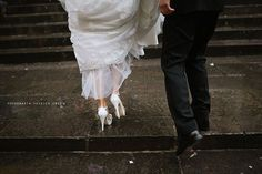 www.yessicacruz.com I wedding photography I
