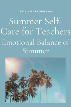 It's here, finally! Summer, the season that teachers wait for all school year long. If only we had a little more time to relax... Visual Thinking Strategies, Teaching Strategies, The New School, New School Year, Staff Meetings, I Want To Work, All Schools, Principles Of Design, School Play
