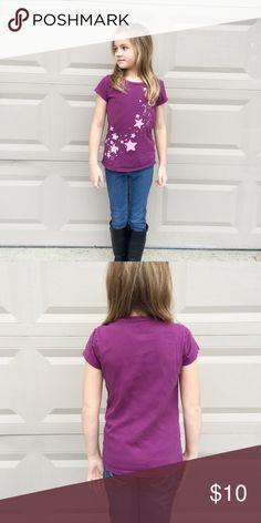 Star T-shirt Good used condition. Aeropostale Shirts & Tops Tees - Short Sleeve