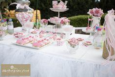 Princesses birthday party www.mybestwishes.eu