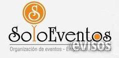 dia del niño carritos para eventos  Eventos empresas y particulares. Es una empresa produ ..  http://providencia.evisos.cl/dia-del-nino-carritos-para-eventos-id-620042