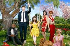 Pushing Daisies | 27 Underrated Shows All True TV Fans Should Watch
