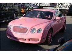 pink_bentley_continental_gt_on_asanti_rims_2-568-426