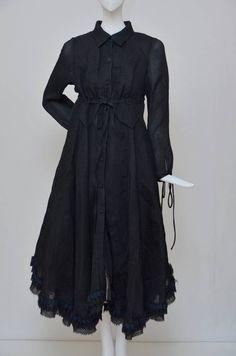 Beautiful Isabel Toledo Dress New image 2 Isabel Toledo, Bonnie Cashin, New Image, Day Dresses, New Dress, Ann, Designers, Tulle, Zelda